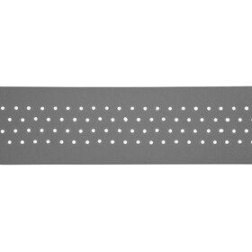 Fizik Superlight Classic Handelbar Tape grey